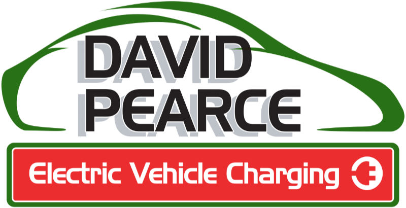 DPEV company logo